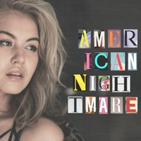DYLYN - American Nightmare