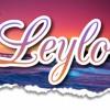 92 - ENAMORADO - Remix - Dj Leylo - Downloads