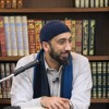 Open The Doors To Marriage - Khutbah By Nouman Ali Khan .MP3 MP3 Download