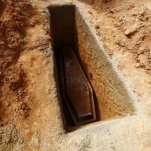 Massacre em Pau D'Arco:  segunda violência foi contra familiares das vítimas