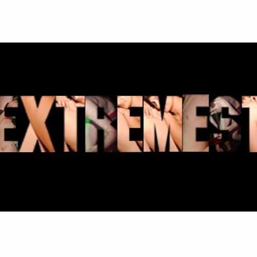 [HVZMX015] Extremest attack