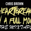 Chris Brown - Love RIP (HOAFM Mixtape)