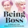 Being Boss // MINISODE // How to Devote Time to Your Side Hustle