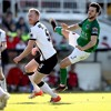 Can Dundalk close the gap on Cork City?