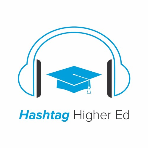 Ep7. Digital's New Role in Education Marketing and Outreach