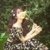 Jeong eunji - The spring ft hareem cover by Ratih p.