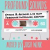 Profound Sounds Episode 13 - Live @ Tribehouse Dusseldorf(PS1317)