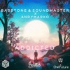 Basstone And Soundmaster X Andy Marko Addicted Mp3