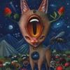 Macky Gee & Dj Phantasy - Let It Shine (Feat. Youngman)