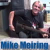 Mike Meiring | Founder of Highway Jam | Blues Rock & Jazz Fusion | No.2/2 Heart Beats Mijaelle