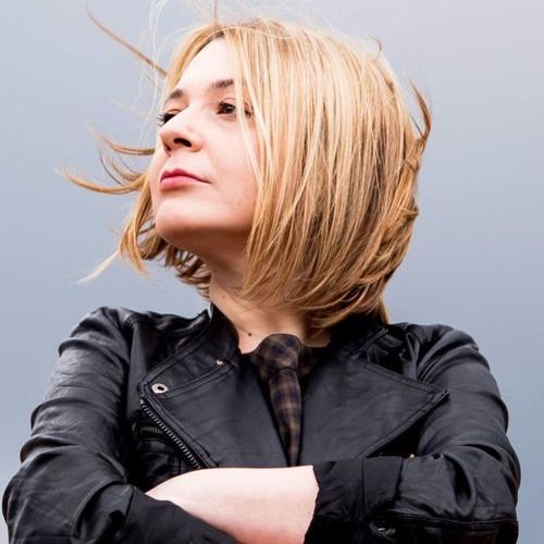 Dijala Hasanbegovic intervju Oko Balkana Radio BG2