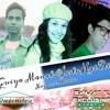 Guiya Manak Sasta Hai Dil Nagpuri Remix - Sanjay K- thedjsongs.in