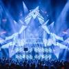 Menno de Jong live at Dreamstate San Francisco - Bill Graham Civic Auditorium - May 29th 2017