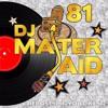 DJ Master Saïd's Soulful & Funky House Mix Volume 81