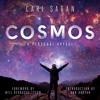 Cosmos by Carl Sagan, audiobook excerpt