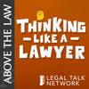 2017 Law School Rankings