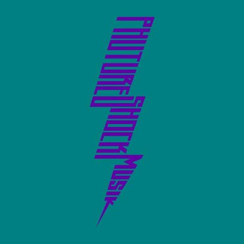 [PSM011] Cyclonix - Alien Drug Store EP