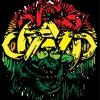 Mike Dorane - You Gotta Change Your Evil Ways - Dj Canuto Lion