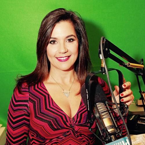 Adriana Cohen Show Episode 22- 5 - 31 - 17