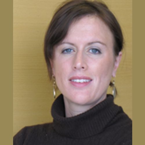 Dr Vanessa Taler, Bruyère and Principal Investigator at CLSA, on News and Views on 580 CFRA