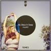 Rome B - Nu Disco & Deep May 2017 #27