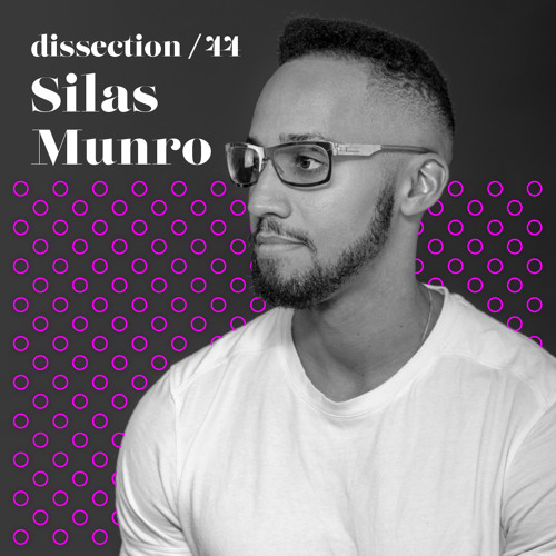Episode 44 - Silas Munro and the U.S. Pavilion at the Venice Biennale