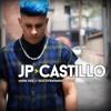 Ahora Dice / Sigo Extrañandote J Balvin, Chris Jeday, Ozuna, Arcángel (cover by JP Castillo)