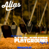 All Vinyl Set Live at Playground Part II