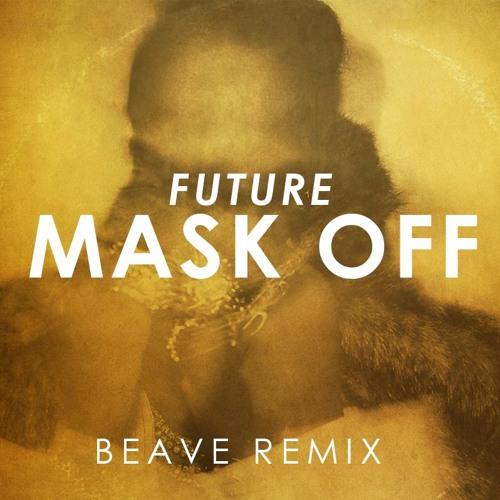 youtube future mask off - 500×500