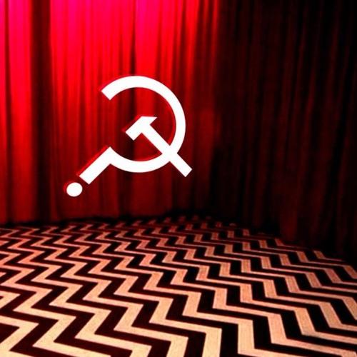 Episode 34: Culture - Twin Peaks with Joel Bocko