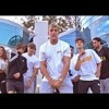 Its Everyday Bro Jake Paul Feat Team 10 Mp3