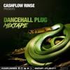 DANCEHALL PLUG MIXTAPE [2017] MIXED BY CASHFLOW RINSE