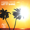 DJ Phantasy & Macky Gee - Let it Shine ft. Youngman