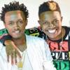 ★★♪ Mr Seed & Bahati - Kumbe Kumbe {DJ Lawrence - Chicago May 2017}