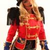Britney Spears - Circus (butternuttz Hard Remix)