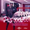VANESSA BLING - MY POSITION - RAW (OFFICIAL AUDIO)