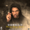 600Breezy - FREE SMOKE Remix