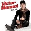 Victor Manuel del Perú - Tu Amor Ya No Me Importa