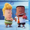 Captain Underpants: The First Epic Movie (2017) Download Free Movie Full HD 720p