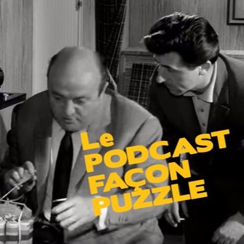 ABCD #10, le podcast façon puzzle