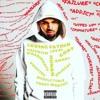 Download African Bad Girl (WizKid Ft. Chris Brown) Mp3
