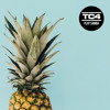 Nest HQ Premiere: TC4 - Play Samba [Out Now]
