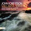 Vallarta Suite Op. 47 - III. Excursion para hacer compras (Shopping Excursion)