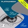 The Last Tear (Original Piano Cover)