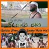 Fally Ipupa - Eloko Oyo (Spilulu Ofkey Savage Flute Mix)