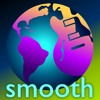 Smooth Global Mobile App