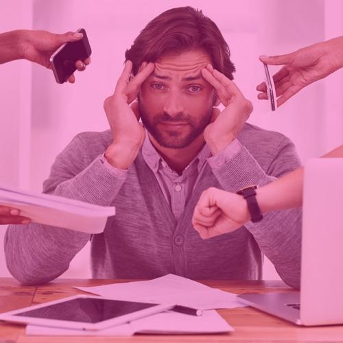 KNL012 Stress Management