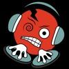 Mmi - Gitana (Avoid & Mikadroid Remix)