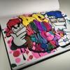 De Hiphop In Je Smoel Mixtape Vol.1