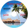 Dj Jesus Angel Sesion Verano Junio 2017
